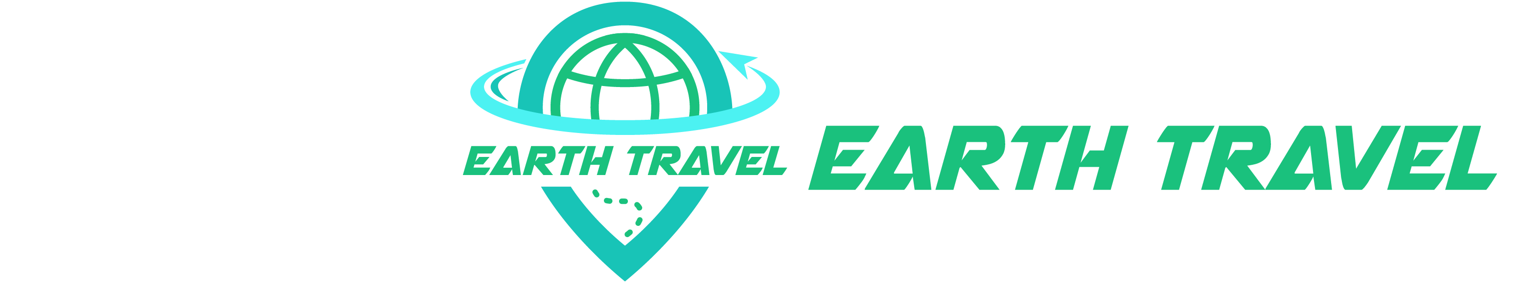EarthTravel - Best Prices for Hotels, Flights and Rentals!